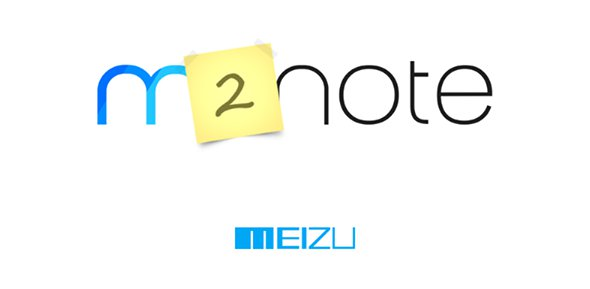m2 note tease