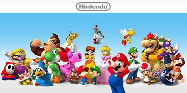 Nintendo-NX-1