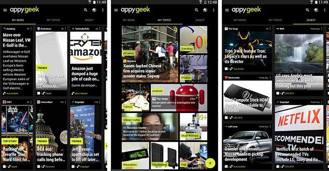 Appy-Geek-1