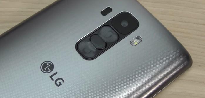 11bd6bd01ca4 LG G4 Stylus