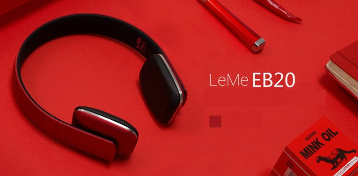 Letv-LeMe-EB20-red