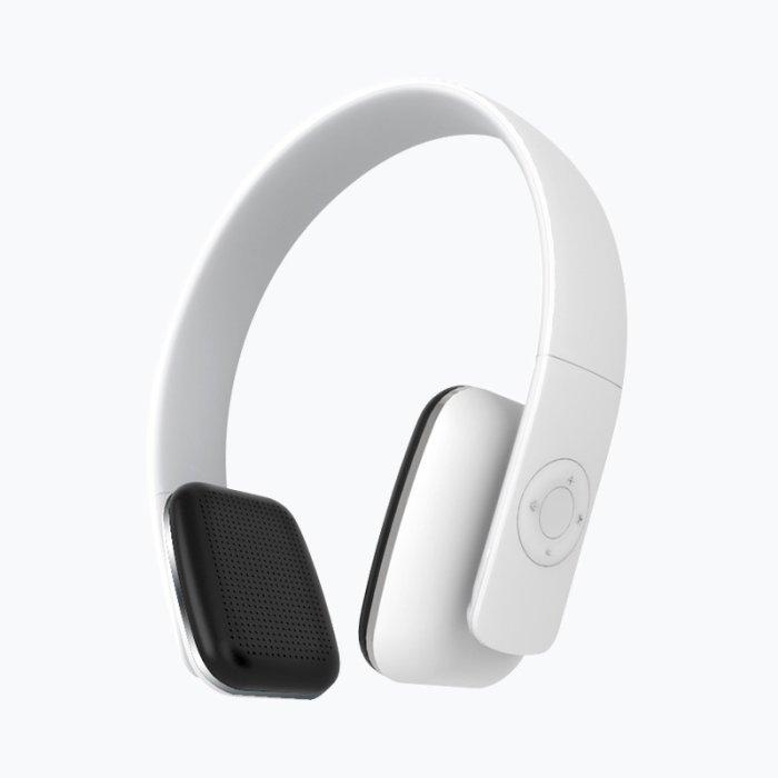 Letv-LeMe-EB20-white