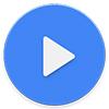 MX-Player-Icon