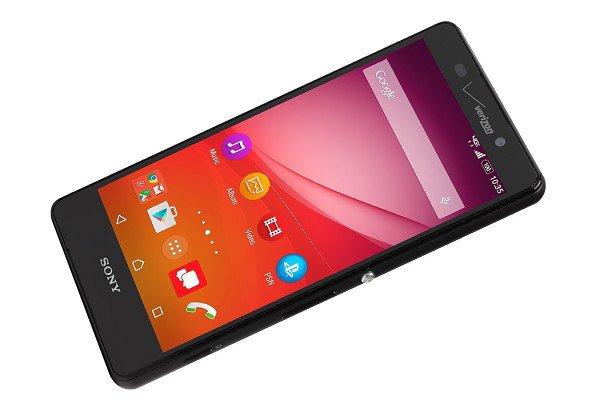 Sony-Xperia-Z4v-front