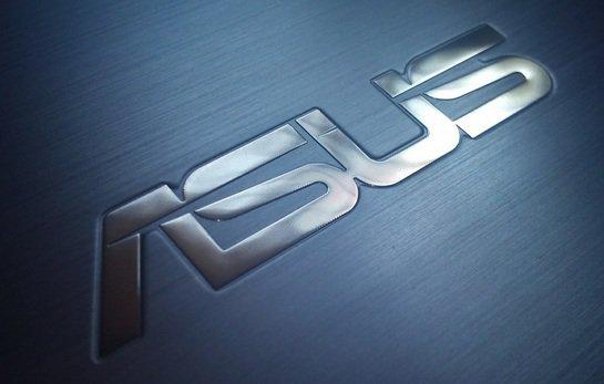 Asus HTC