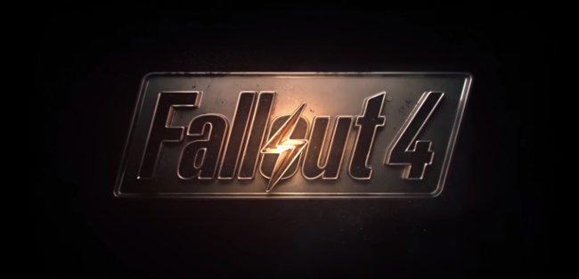 Fallout 4 επισημο trailer