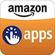 Amazon-App-Store-Icon