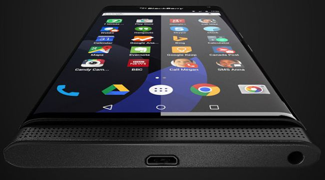 Blackberry-Venice-1