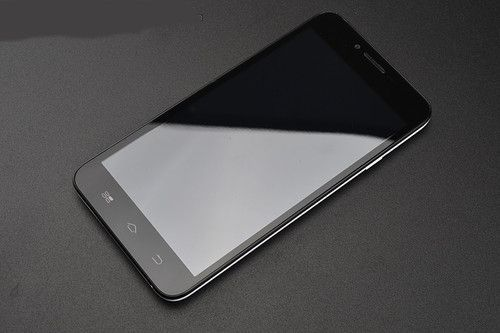 Coolpad-Note-Front
