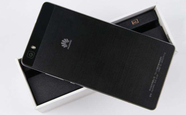 Huawei-P8-Lite-prosfora