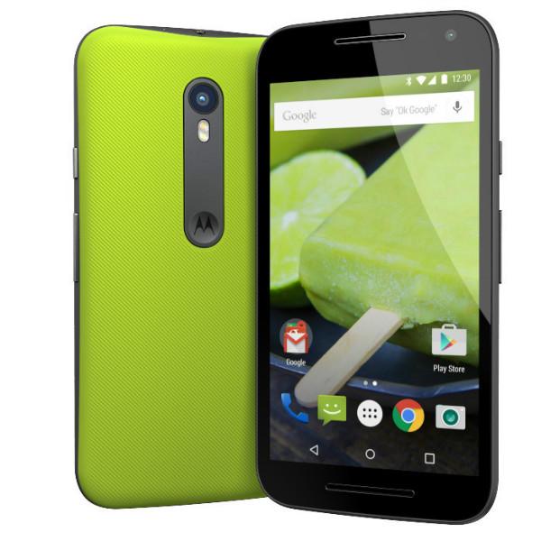 Motorola-Moto-G-3rd-gen-green