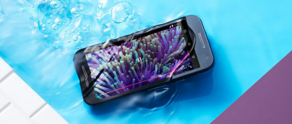 Motorola-Moto-G-3rd-gen-waterproof