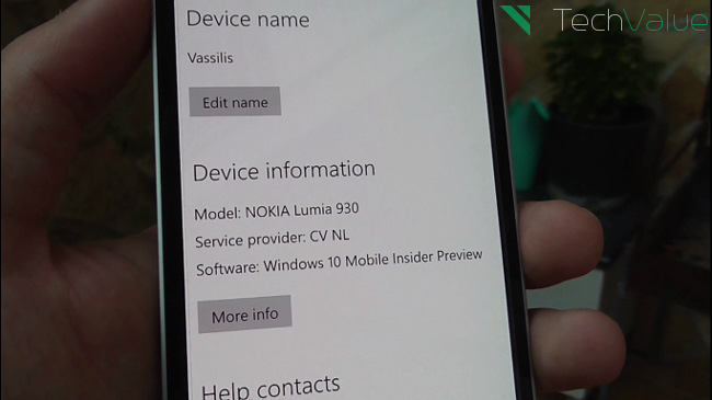 Nokia-lumia-930-windows-10-preview-smartphone