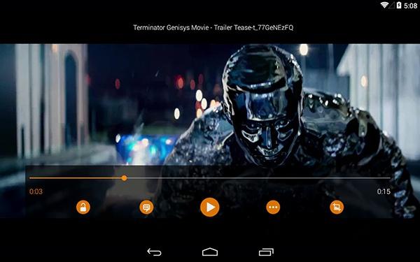 VLC-Media-Player-1