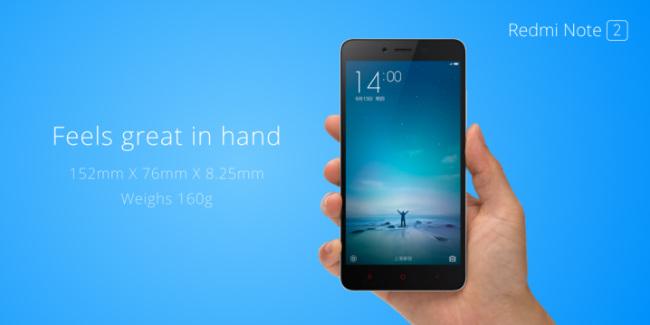 Xiaomi-Redmi-Note-2-hands-on
