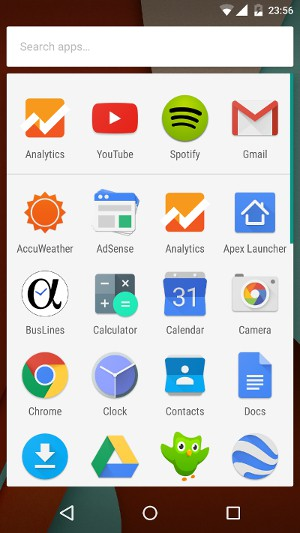 android-m-preview-2-launcher