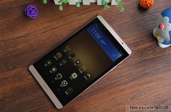 M2 οικονομικό ποιοτικό  δυνατό tablet