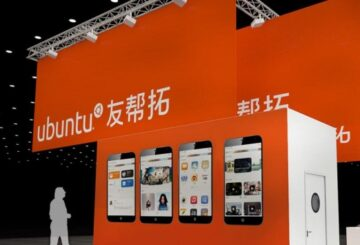Meizu MX3 Ubuntu Edition