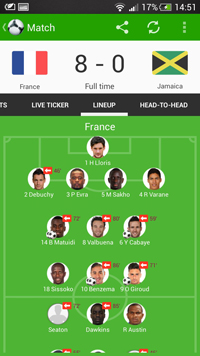 world-cup-guide-fotmob-3