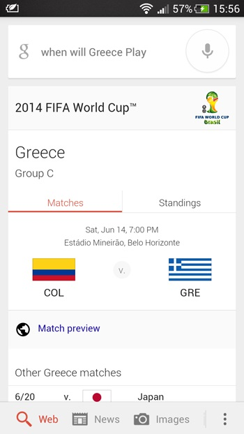 world-cup-guide-googlenow