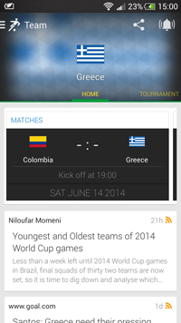 world-cup-guide-onefootball-1