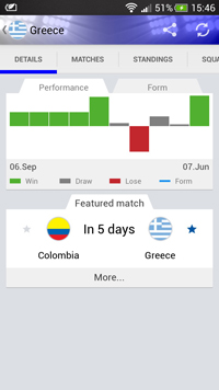 world-cup-guide-sofascore-2