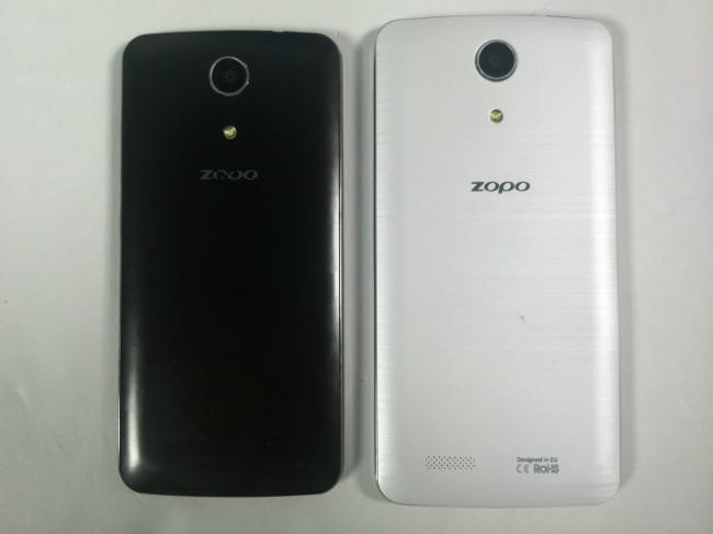 zopo-speed-7-plus-back-white-black