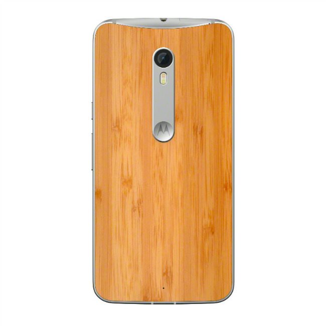 Moto X Style review