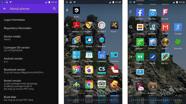 OnePlus-One-CyanogenOS-121-Screenshots