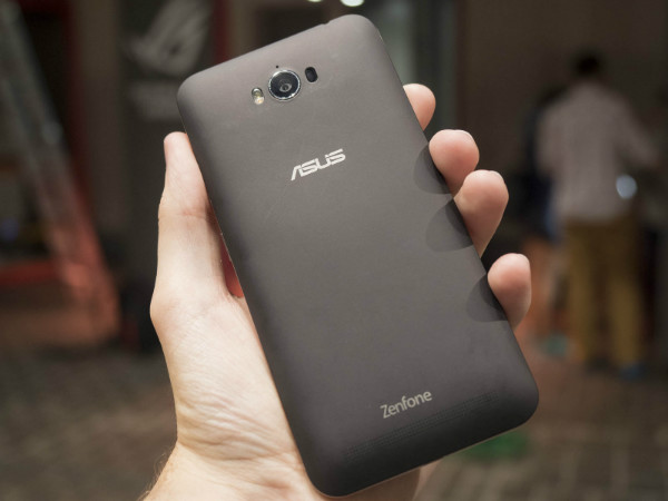 asus-zenfone-max-back-android-smartphone-techvalue