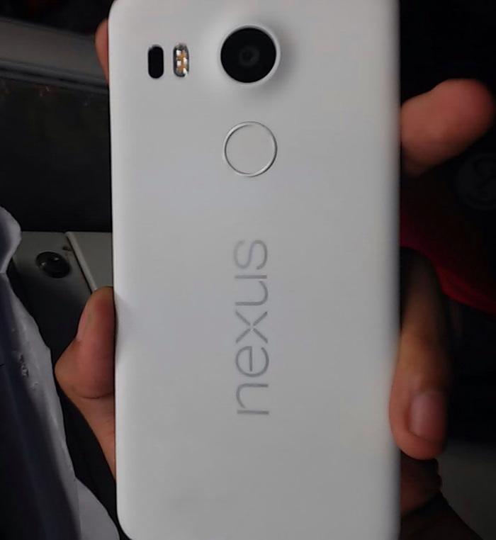 lg-nexus-5-hands-on