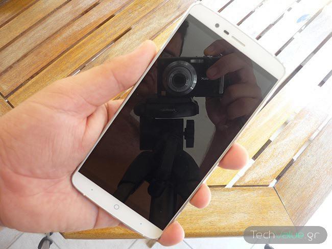 Elephone P8000: Το απόλυτο review είναι εδώ 9