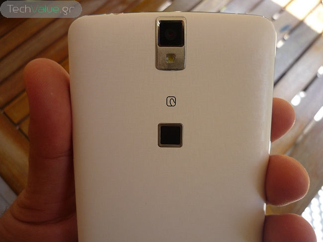 Elephone-P8000-Hands-On-5