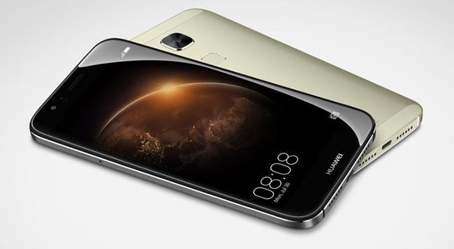 Huawei-G8-1