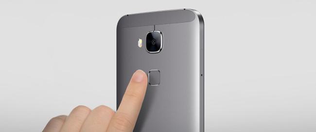 Huawei-G8-2