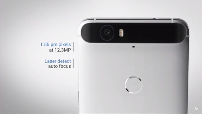 Huawei-Nexus-6P-Camera