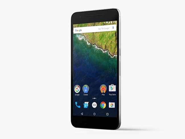 Huawei-Nexus-6P-Official-1