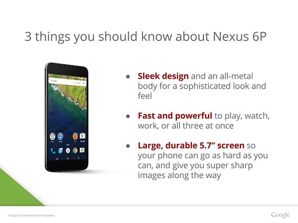 Huawei-Nexus-6P-Slide-2