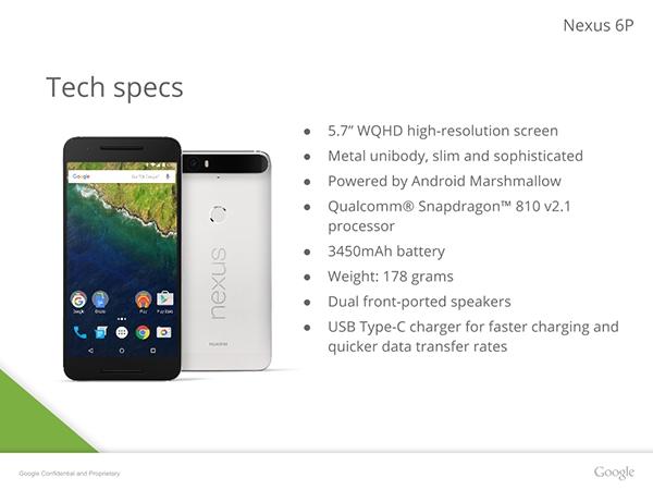 Huawei-Nexus-6P-Slide-3