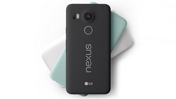 LG-Nexus-5X-Black