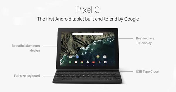 Pixel-C-7