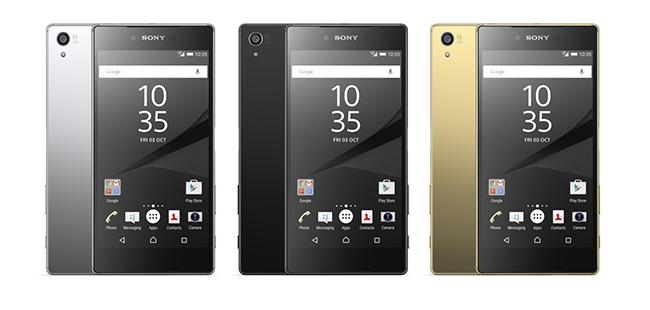 Sony-Xperia-Z5-Premium-Colors