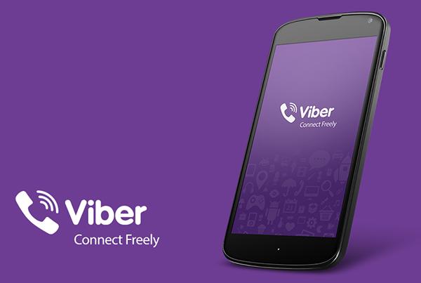 viber backup συνομιλιες και ανακτηση restore