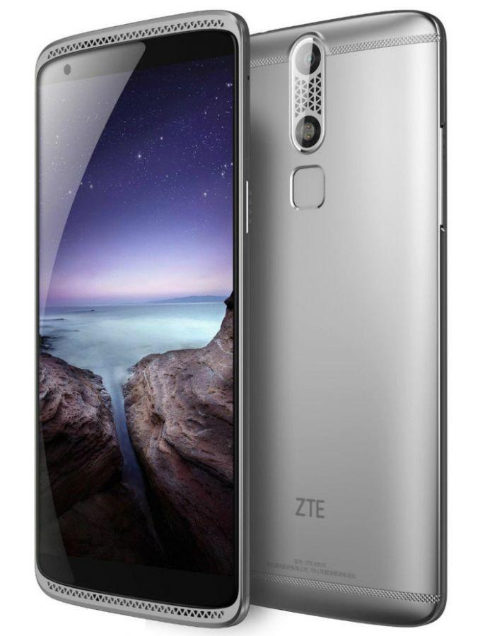 ZTE Axon mini κινητο