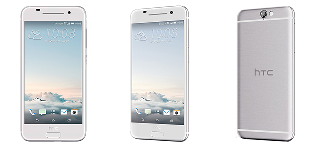 HTC-One-A9-Cover