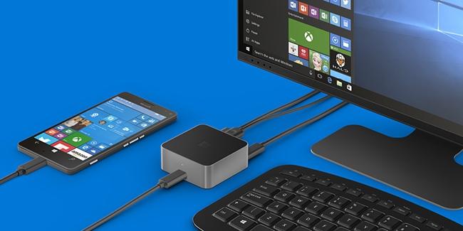 Lumia-950-950XL-Continuum