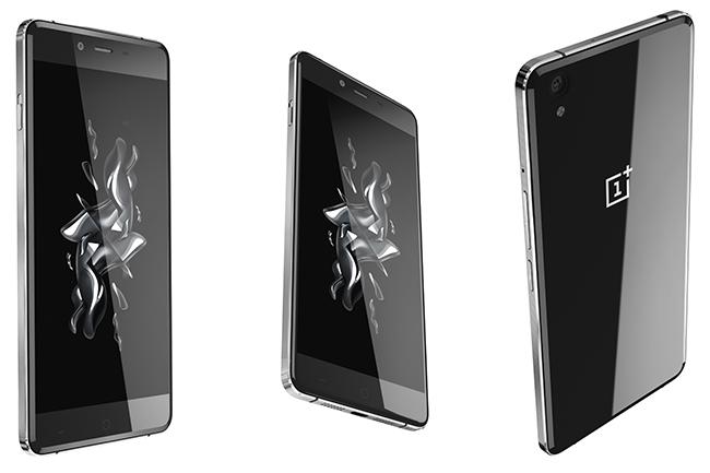 OnePlus-X-Ceramic