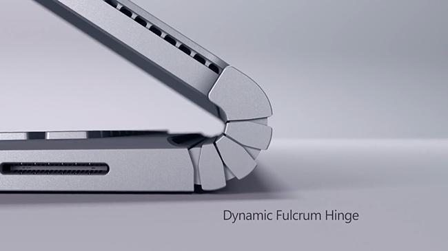 Surface-Book-Hinge