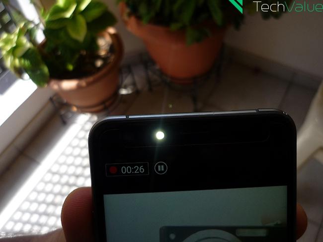 Ulefone Be Touch Review: Καλό αλλά θα ξεχαστεί γρήγορα 5