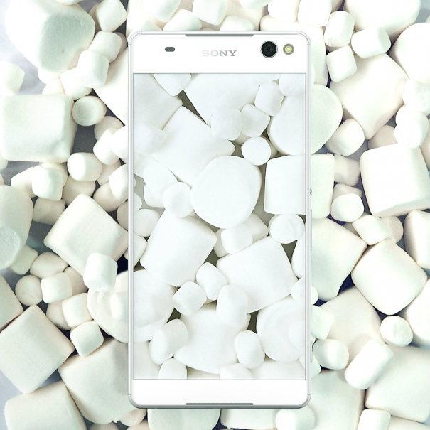 sony-marshmallow-update-smartphones